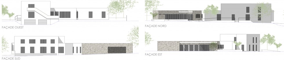 carentoir_facades